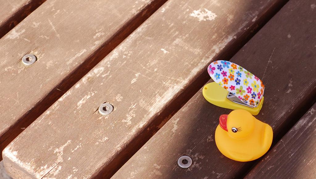 はれときどきカメラの写真教室 岐阜県大垣市 デジタル一眼レフ・ミラーレス一眼