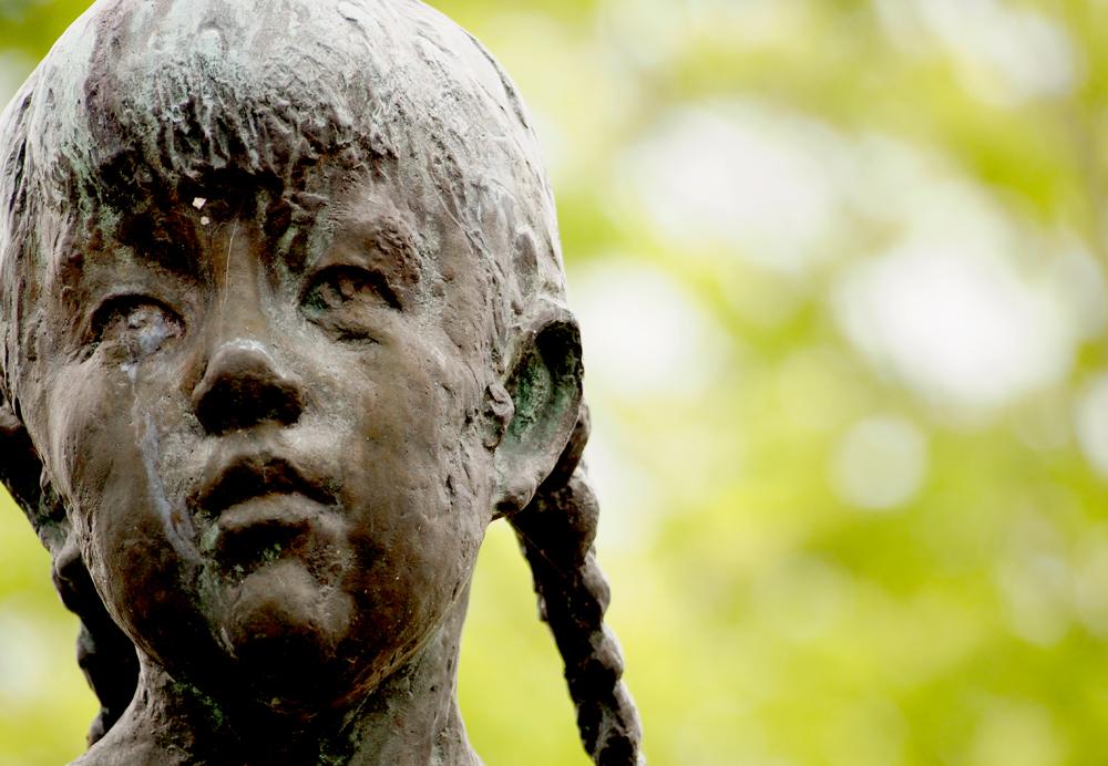 ああ青春 花フェスタ記念公園にて OLYMPUSミラーレス一眼で撮影