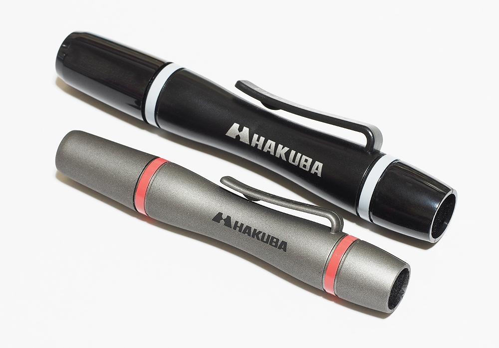 HAKUBA レンズペン3 ビューファインダー用 レンズペンの違い