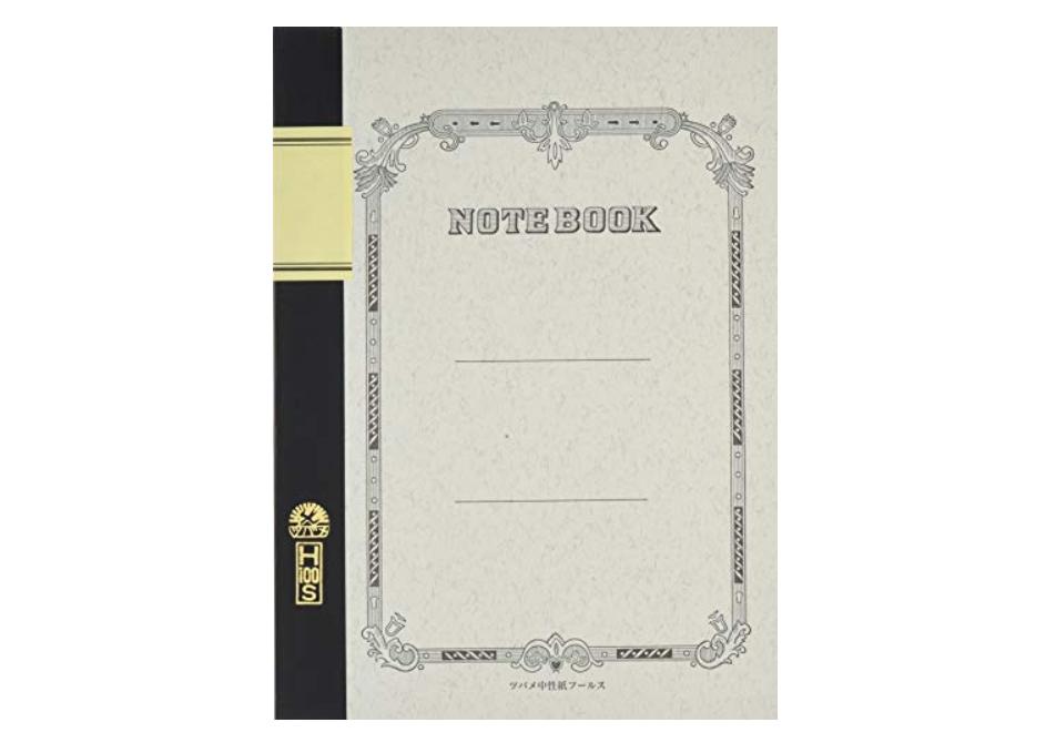 撮影日記をつけてみよう ~撮った記録を紙に残すおもしろさ~
